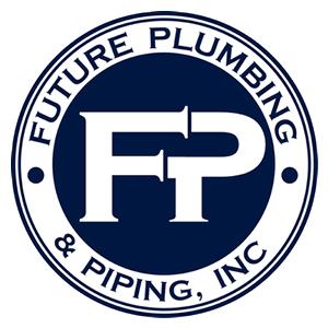 Future Plumbing Logo